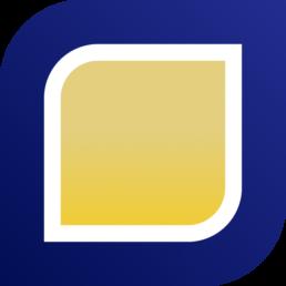 claremont-logo